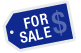 icon-for-sale
