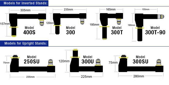 inverter diagrams